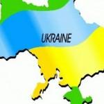 В Харькове провозглашена «народная республика»