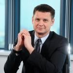 Новые назначения в отделе корпоративного маркетинга компании «Samsung  Electronics Украина»