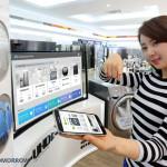 Samsung анонсирует глобальный запуск сервиса Smart Home