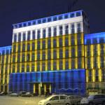 В Украине жилье не будет дорожать