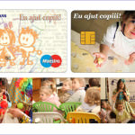 В MasterCard разработали руководство по созданию банковских продуктов для детей и молодежи