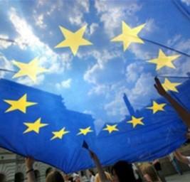 Вступило в силу решение ЕС о снижении таможенных пошлин