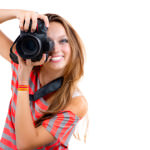 10 секретов успешной фотосессии