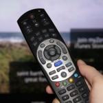 Преимущества цифрового телевидения для наших соотечественников