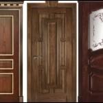 Обзор салонов лучших дверей PORTE'S