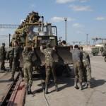 Украина вывезла из Крыма имущества на миллиард долларов