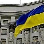 В Киеве пройдет выставка работ Делиева