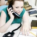 Как правильно звонить по поводу вакансии