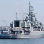 Порт «Южный» вливается в семью EcoPorts