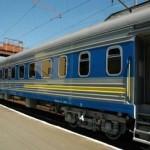 Одесситам станет проще добраться до Киева