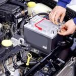 Особенности обслуживания автомобильных аккумуляторов
