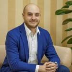 Акции Эпси Софт приобрел фонд Апекс