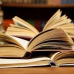 Украина защитит своих книгоиздателей
