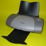Преимущества монохромного лазерного принтера