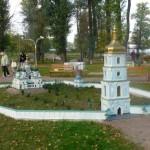 Обзор самых известных музеев Киева
