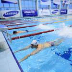 Samsung поддержит Юношеские Олимпийские игры-2014 в Нанкине, вдохновляя молодежь заниматься спортом