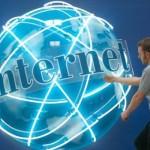 Наконец создана Ассоциация Интернет Предпринимателей