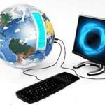 Что такое безлимитный интернет?