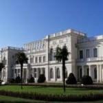Шаровский дворец отреставрируют