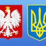 Коболев возглавил набсовет Укрнафты