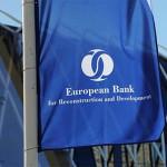 ЕБРР предоставил более 310 грантов на развитие малого и среднего бизнеса Украины