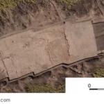На территории Украины нашли храм возрастом более 6000 лет