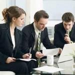 Последние исследования в сфере бухгалтерского обслуживания