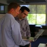 IT-стартапам предоставляют деньги, серверы и хостинг