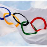 Украина получила 112 лицензий на первые Европейские игры