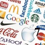 Samsung поднялся на седьмую позицию в рейтинге самых дорогих мировых брендов по версии Interbrand