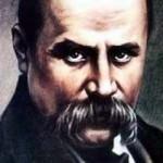В Харькове нарисуют большой портрет Кобзаря