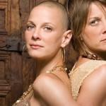 Современные способы борьбы с выпадением волос