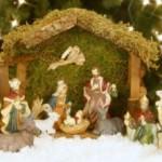 В Одессе будет проведен «Рождественский фестиваль»
