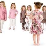 Детский трикотаж на сайте tmvisacomua