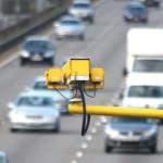 В Болгарии появятся камеры в автомобилях дорожной полиции