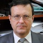 Сведения о недвижимом имуществе в Украине открывают «семь печатей»