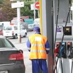 На топливном рынке Украины воцарилось затишье