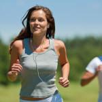 Несколько полезных привычек, которые позволяют оставаться здоровыми