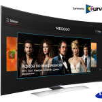 Samsung запускает первый в Украине сервис видео по запросу для просмотра фильмов в UHD-качестве