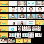 Samsung представляет приложение Look At Me, предназначенное для помощи детям, страдающим аутизмом