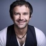 Благодаря благотворительному концерту Вакарчука было собрано десять миллионов гривен