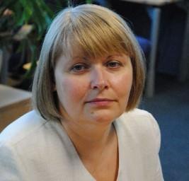 Татьяна Бривко