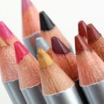 Как выбрать карандаши для губ?