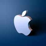 Чего нам ждать от Apple в новом году?