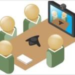Видеоконференция – для тех, кто в тренде