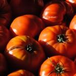 Гриценко: Локальные рынки решают стратегические задачи