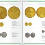 Как продать золотые монеты, и не наделать ошибок?