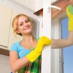 Домашний сервис – один из самых высокооплачиваемых видов услуг в Украине.