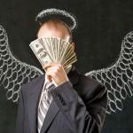 Как живет украинский инвестор при вложении средств в зарубежные ценные бумаги