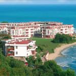 Полезная информация для украинцев, желающих купить недвижимость в Болгарии